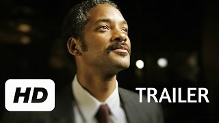 Pursuit of Happiness 2 Trailer ● Will Smith, Jaden Smith ● An Endless Journey For Satisfaction