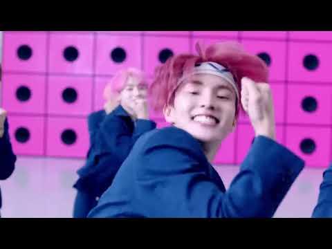 MV THE BOYZ더보이즈 _ D.D.D