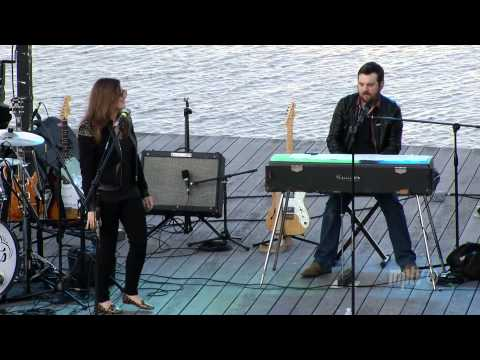 LIVE @ the Lakefront | 2014 Concert | The Empty Pockets