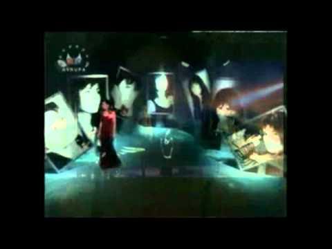 Ilgün &amp Serhan Inan - Yildiz Doğuyor (yildiz Tilbe'ye Doğum Günü Hediyemiz Ilk Kez Rle)