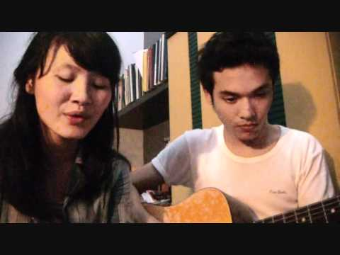 Maliq & d'Essentials - Untitled (Cover) by Sunday's Ever