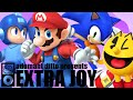 Extra Joy - 2014 Year in Review - Part 2/3