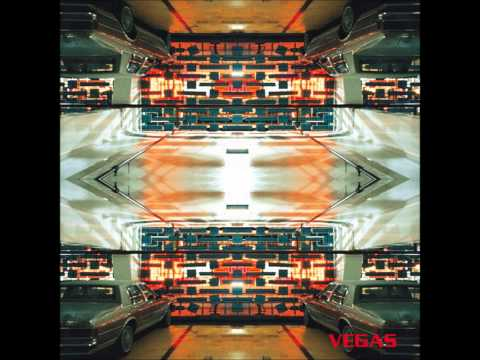 The Crystal Method - Vegas - HQ Full Album