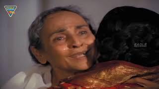 Ghar Dwaar Hindi Full Movie  Tanuja, Sachin, Raj Kiran  Hindi Movies