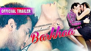Madmast Barkhaa Official Trailer