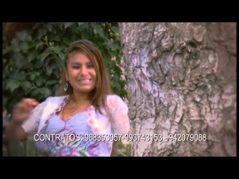 Ely Corazon y los Amarys Primicia 2014 Escuchame