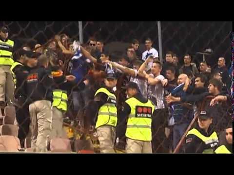 شاهد بالفيديو : جماهير البوسنة وبلجيكا تجسد قمة الروح الرياضية في أبهى صورها