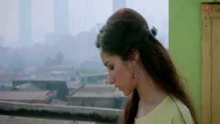 Piya Aaye Na Aashiqui 2 Full Video Song
