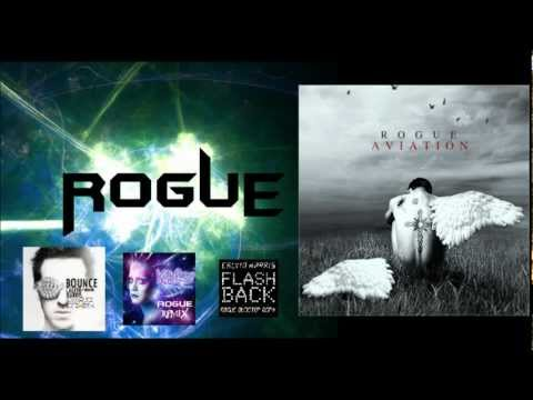 (Official) Rogue - Aviation (Out NOW on Future Follower Records)