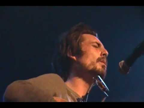 Augustana Live Acoustic @ Double Door (Complete)