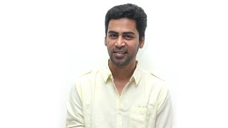 Watch Krish on Puriyatha Anantham Puthithaga Aarambam Red Pix tv Kollywood News 22/May/2015 online