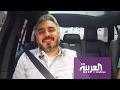 بدر صالح لصباح العربية : تويتر أصبح مصدر توتر ويسبب لي ضغطا نفسيا  - 12:22-2017 / 2 / 21