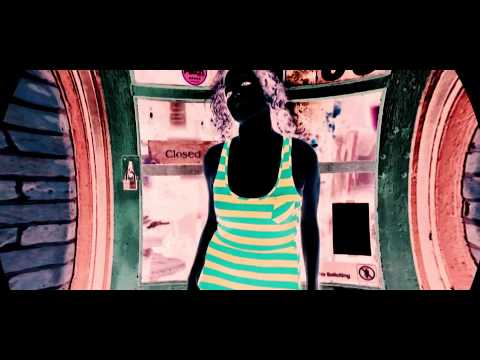 Hot Chip - Flutes (Sasha remix) - (Official Video)