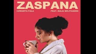 Czwarta Fala - Zaspana (Parodia Havana)