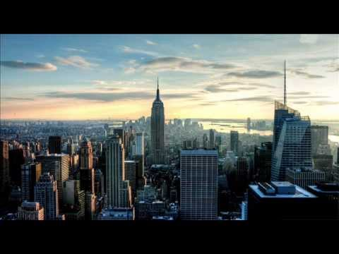 Paji - Sonoro (Original Mix) *Free Download - UC6aPUkPyiSlVt-W5Pf-48KA