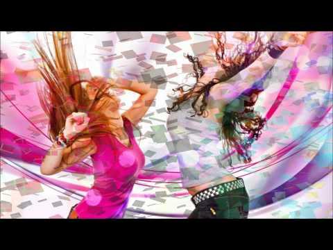 Hands Up N' Dance Mix 2012 #2 - by DJ CX-1k ★ - UCkAbPW_dUMF6vL54rcsaxjw