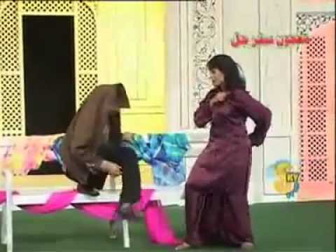 SHEEZA HOT HOT HOT MUJRA   YouTube