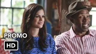 Hart of Dixie - Episode 4.07 - The Butterstick Tab - Promo