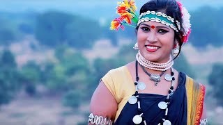करमा गीत - Karma Ke Taal Ma Nach Lena  Bhikhu & Anita - 9752467561  CG_HD Video Song - 2019