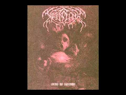 Weakling - Dead as Dreams