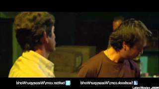 Gangs of Wasseypur Part 2 Official Trailer