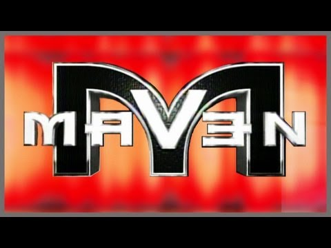 Maven Entrance Video