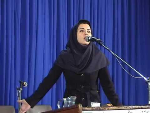Shabe Sher - Iran