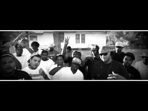 Slim Thug &amp; Boss Hogg Outlawz - BANG (2011 Official Video) (Dir By @DJYoungSamm)