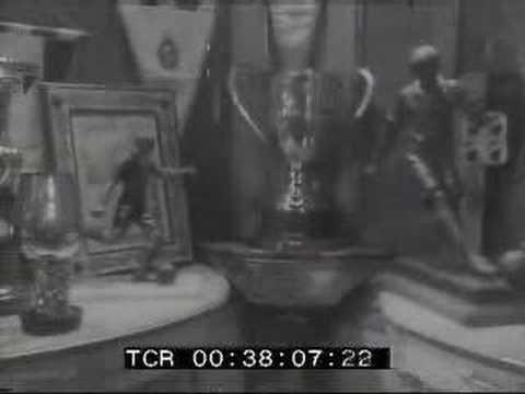 Il Grande Torino - IV parte (www.prione.net/forum)