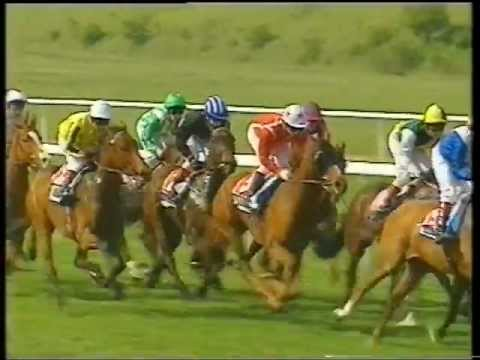1999 Sagitta 1000 Guineas Stakes