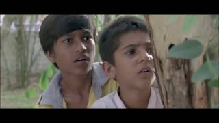 Haramkhor Trailer  Official