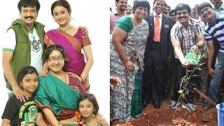 Watch Vivek's Palakkadu Madhavan In Advance Booking Red Pix tv Kollywood News 02/Jul/2015 online