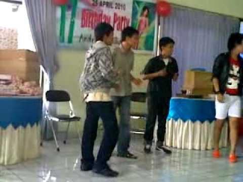 Joget dunk ! (1).mp4