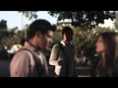 SWITCHERS Algérie épisode -29-