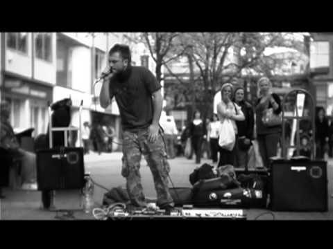 Dub FX 18/04/2009 -Made-