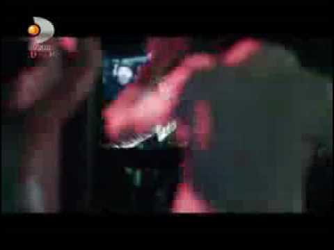 Lityum - Çık Hayatımdan 2009 HD