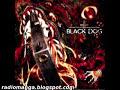 Hellsing OVA Series OST BLACK DOG - TARGET INSIGHT