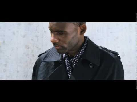 Wretch 32 ft Josh Kumra - Don't Go (OFFICIAL VIDEO) (Out 14th August)