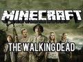 The Walking Dead - MINECRAFT MOD