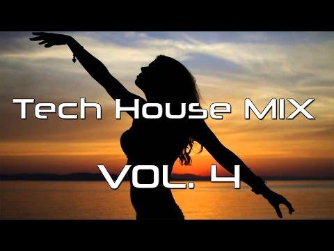 Summer Party ► Tech House MIX ◄ VOL.4 [HQ] - UCYAlcxBuDE_b5RTgs6A2d_Q