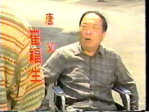 1991 華視 回首天已藍 林瑞陽 張玉嬿 楊潔玫 劉尚謙 焦恩俊 朱慧珍
