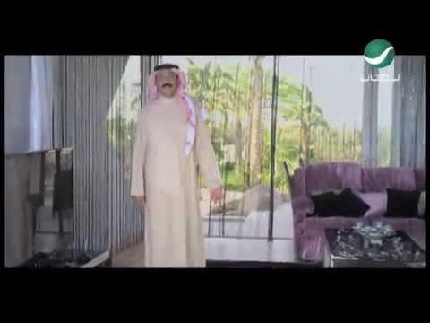 شاهد عبادي الجوهر في اغنية خيرتني - فيديو كليب