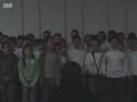 LA BELLA GIGOGIN- LA STORIA D'ITALIA ATTRAVERSO LE CANZONI E LA MUSICA