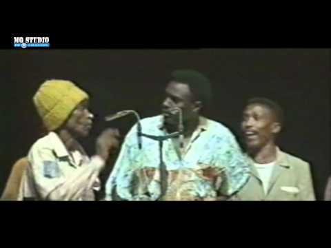 Somali Film Shumeey Waa Runtaa Goos goos Riwaayad