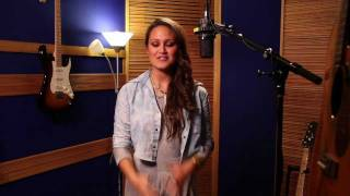 Rihanna - California King Bed (Arlene Zelina Cover)