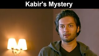Fox Star Quickies - Khamoshiyan - Kabir's Mystery