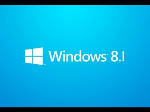Windows 8.1 Download free