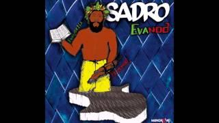 Sadro - La Ke Inu