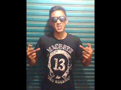 Cahaya Sejati (Feat. Fade2Black)