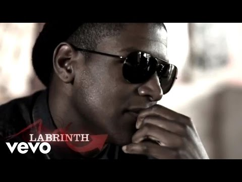 Labrinth - VEVO GO Shows: Treatment